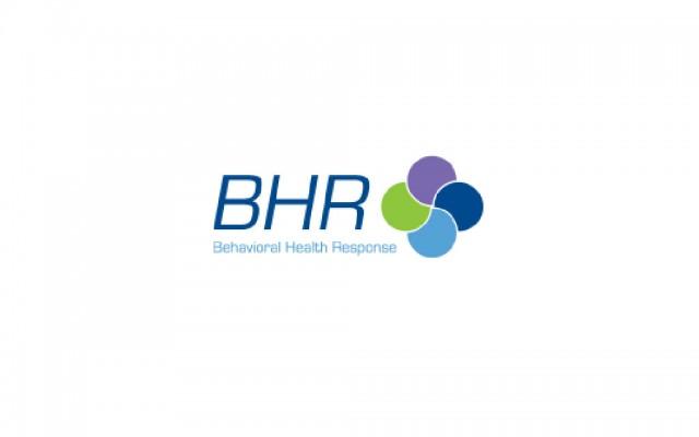 bhr-data-migration