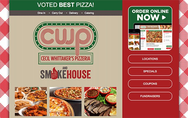 CWP-Cecil-Whittaker's-Pizzeria
